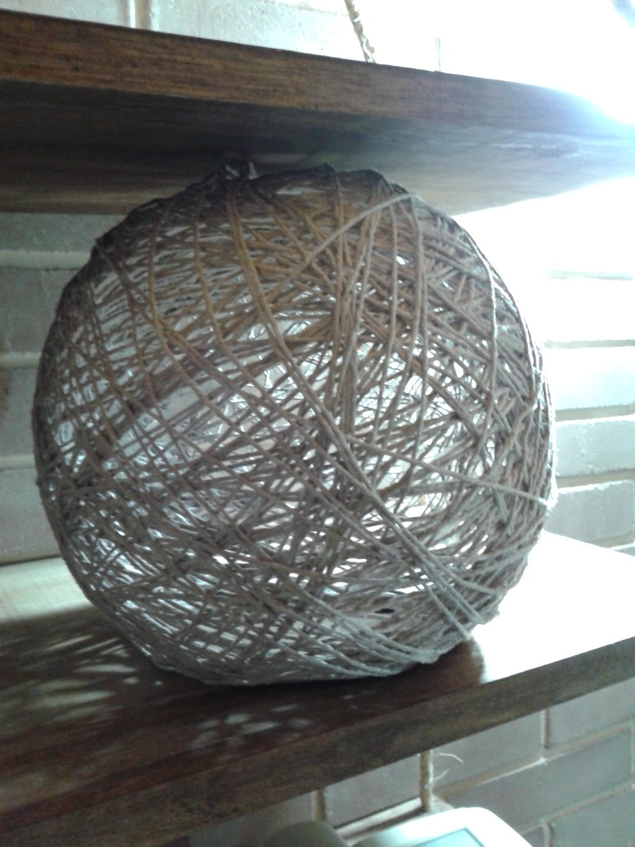 sofa usado no mercado livre leather for small living room estante suspensa prateleira rustica armário sapateira - r ...