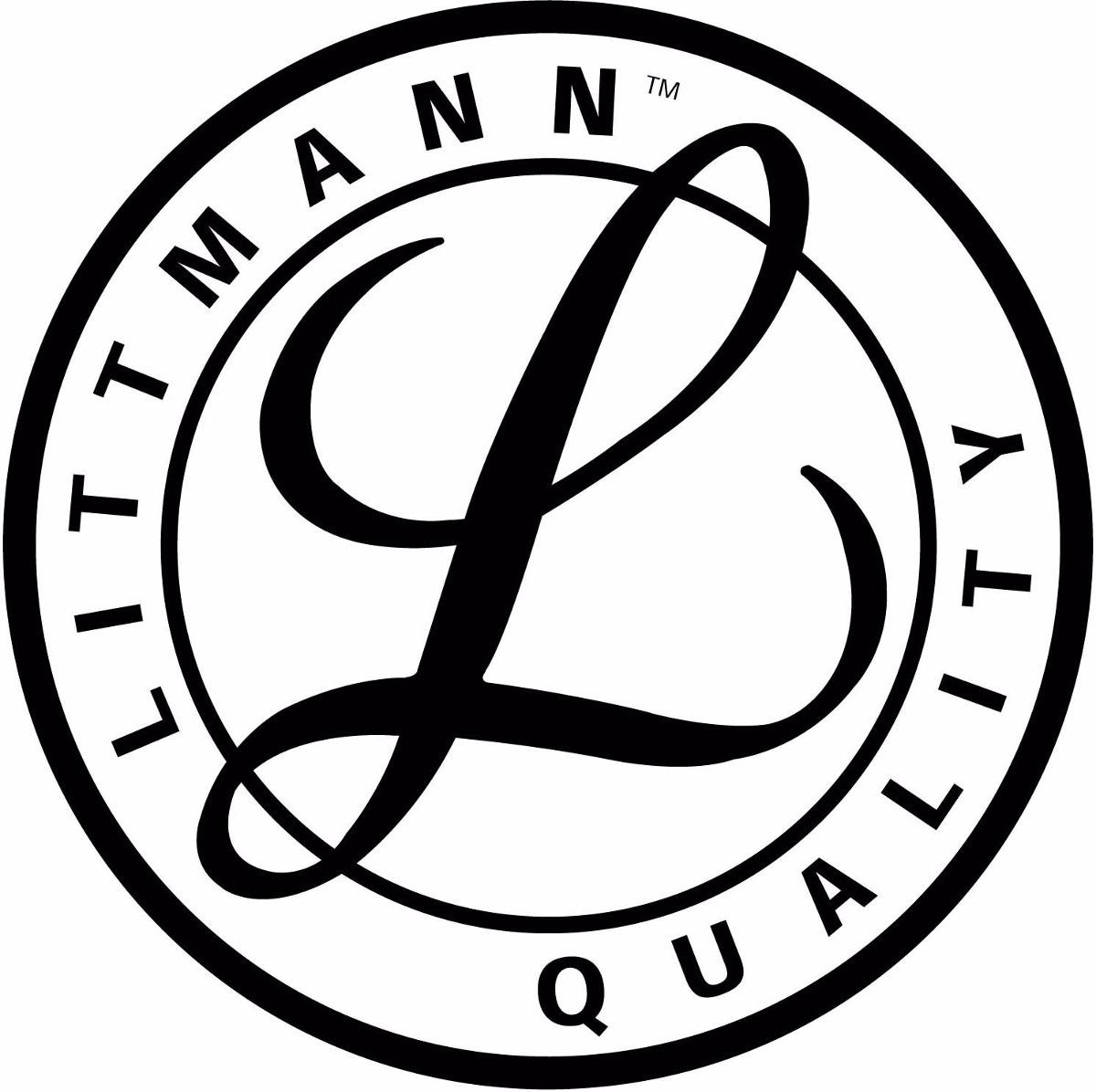 Estetoscópio 3m Littmann Classic Ii Raspberry Frete Grátis