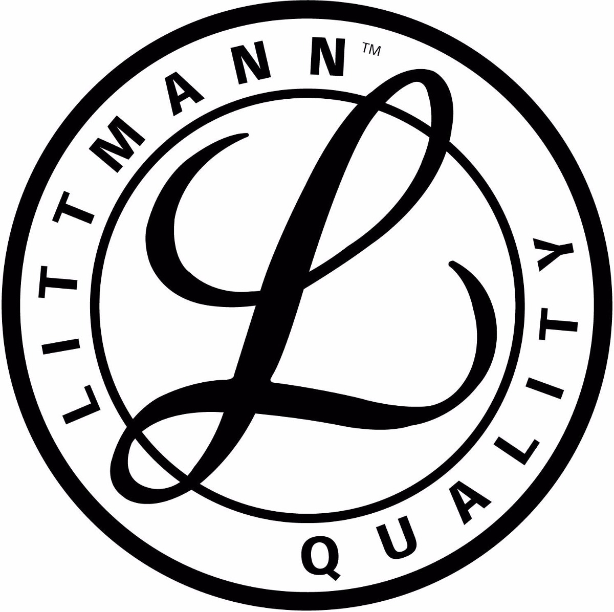 Estetoscópio Littmann Master Classic Ii 2141 Black Edition