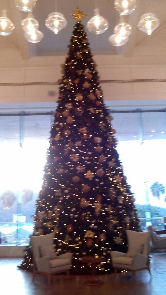 Estructura Para Arbol De Navidad Gigante   6600000 en
