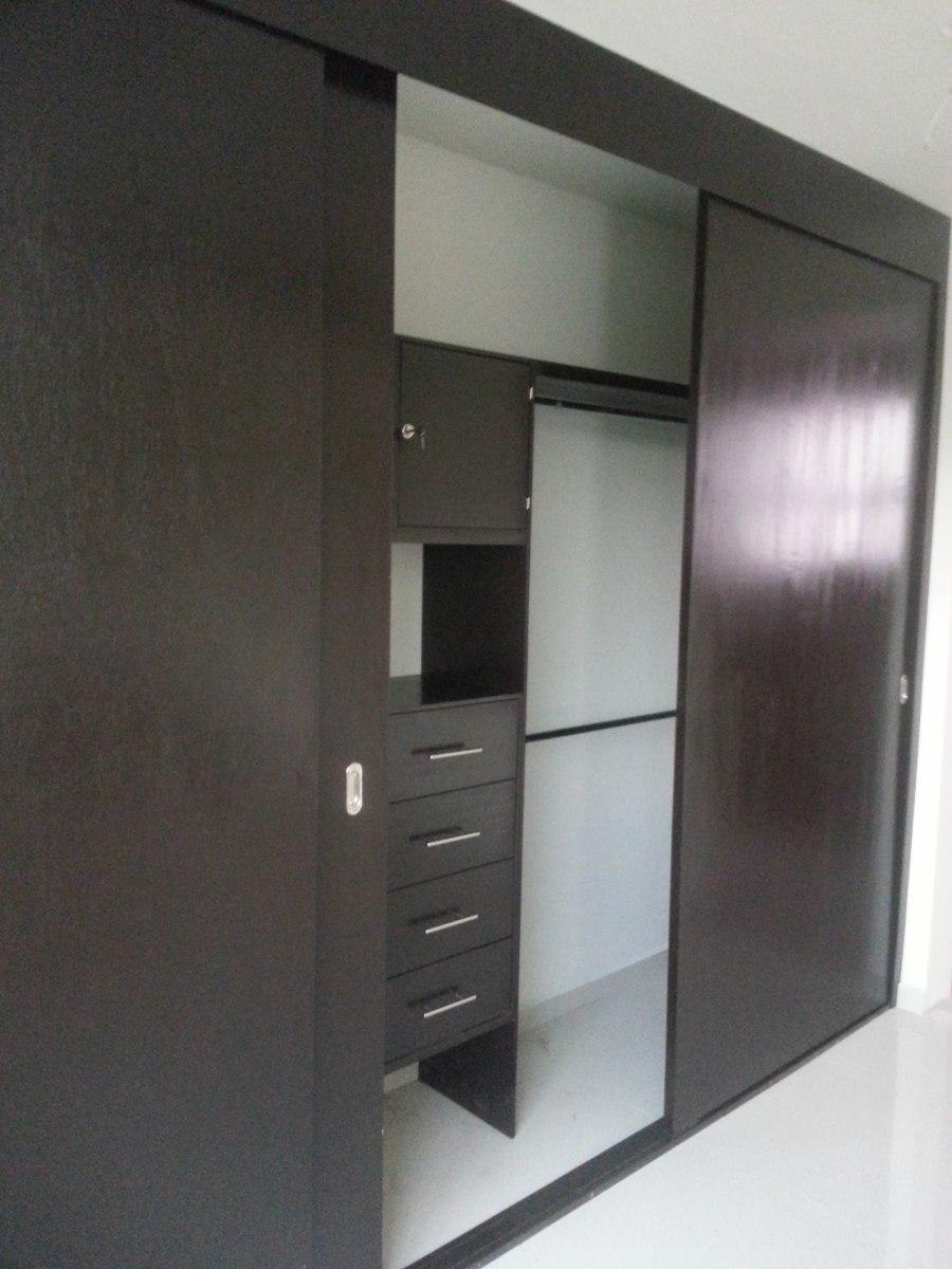 Fabrica De Closets Elegants   1150000 en Mercado Libre