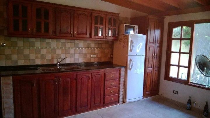 Colores Para Pintar Cocina Con Muebles De Algarrobo   Irfandiawhite.co