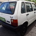 Fiat Uno 2002 1 590 000 En Mercado Libre