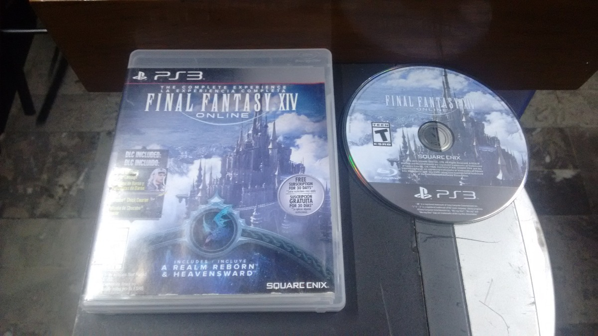 final fantasy xvi online