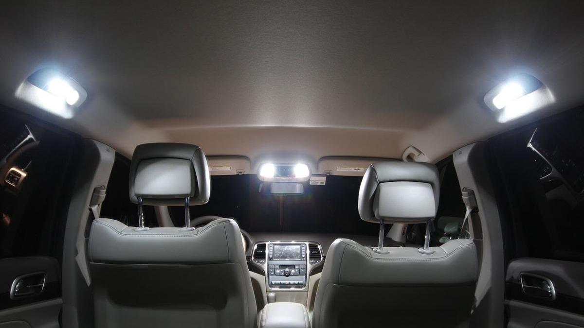 Nissan Altima Interior Door Handle Broke