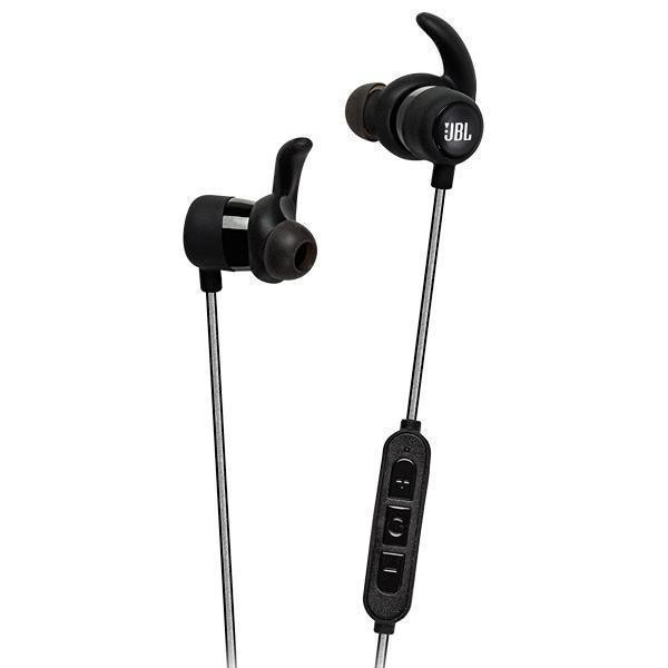 Fone De Ouvido Jbl Reflect Mini Bt Bluetooth Sport Earphone - R$ 389.99 em Mercado Livre