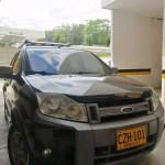 Ford Ecosport 2008 4 4 26 000 000 En Tucarro