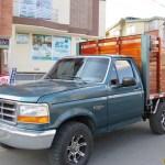 Modelos Y Precios De Camioneta De Estacas 4x4 Coches De Segunda Mano A Vender Waa2 Waa2