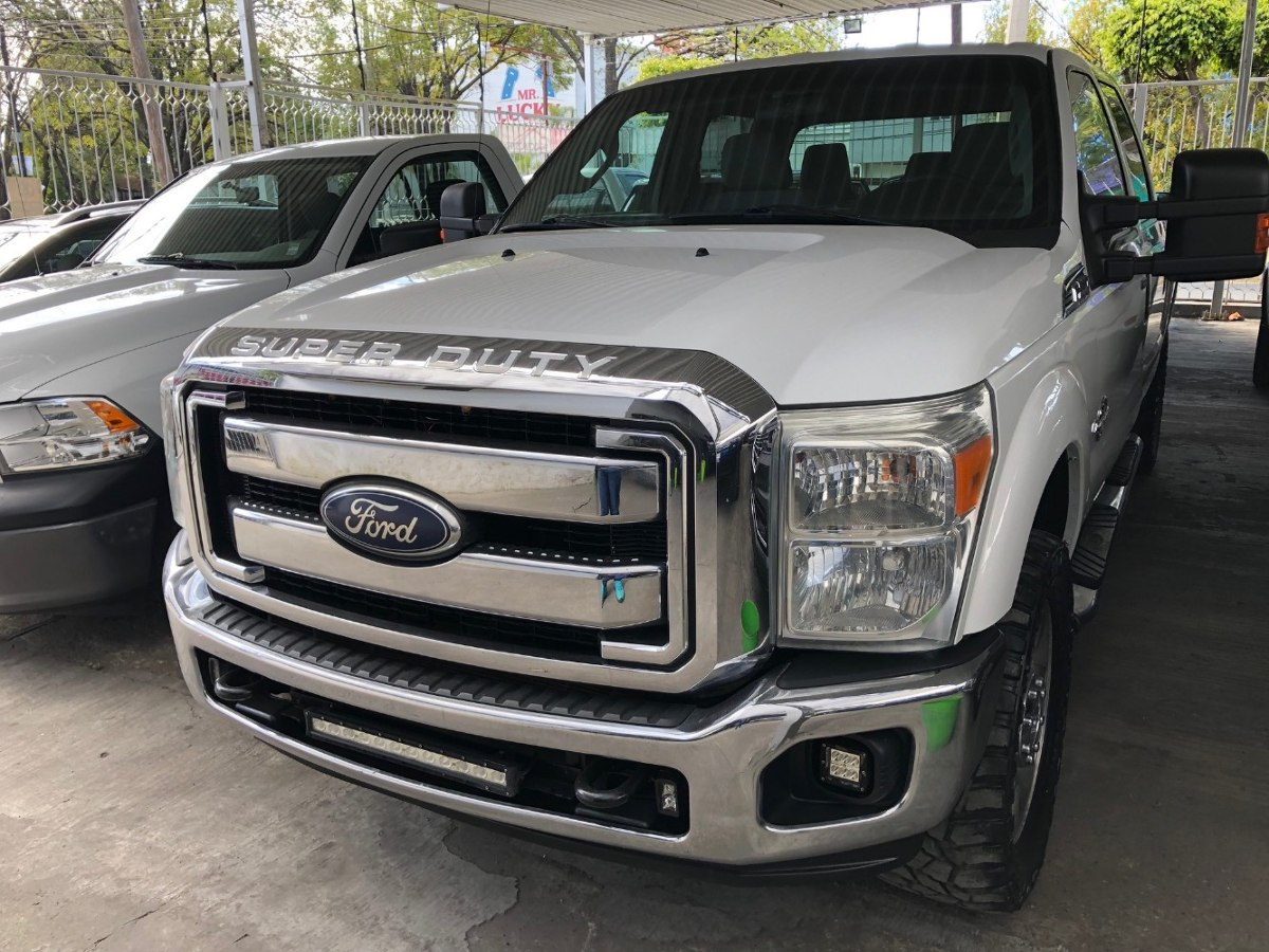 hight resolution of ford f 250 diesel cargando zoom