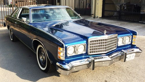 small resolution of ford ltd 75 cargando zoom