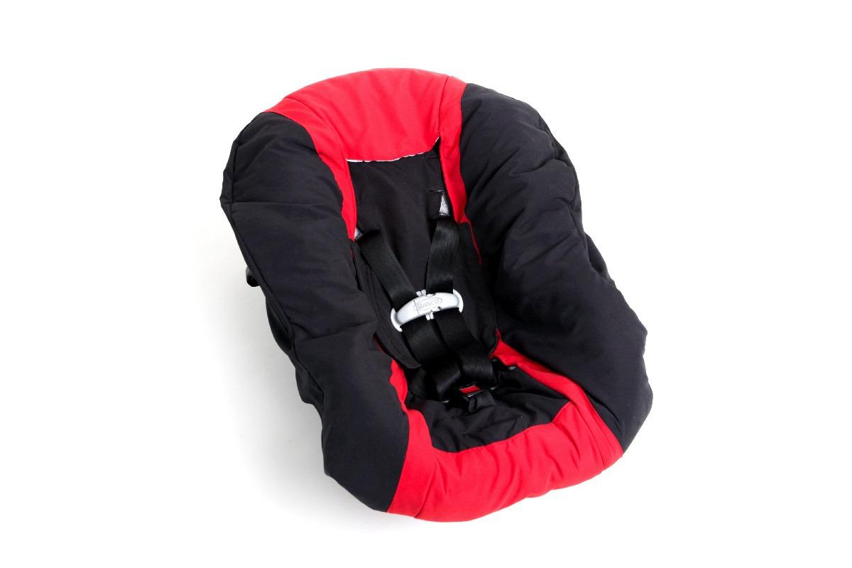 Funda Protectora Para Silla De Bebe Cosas Del Querer   42900 en Mercado Libre