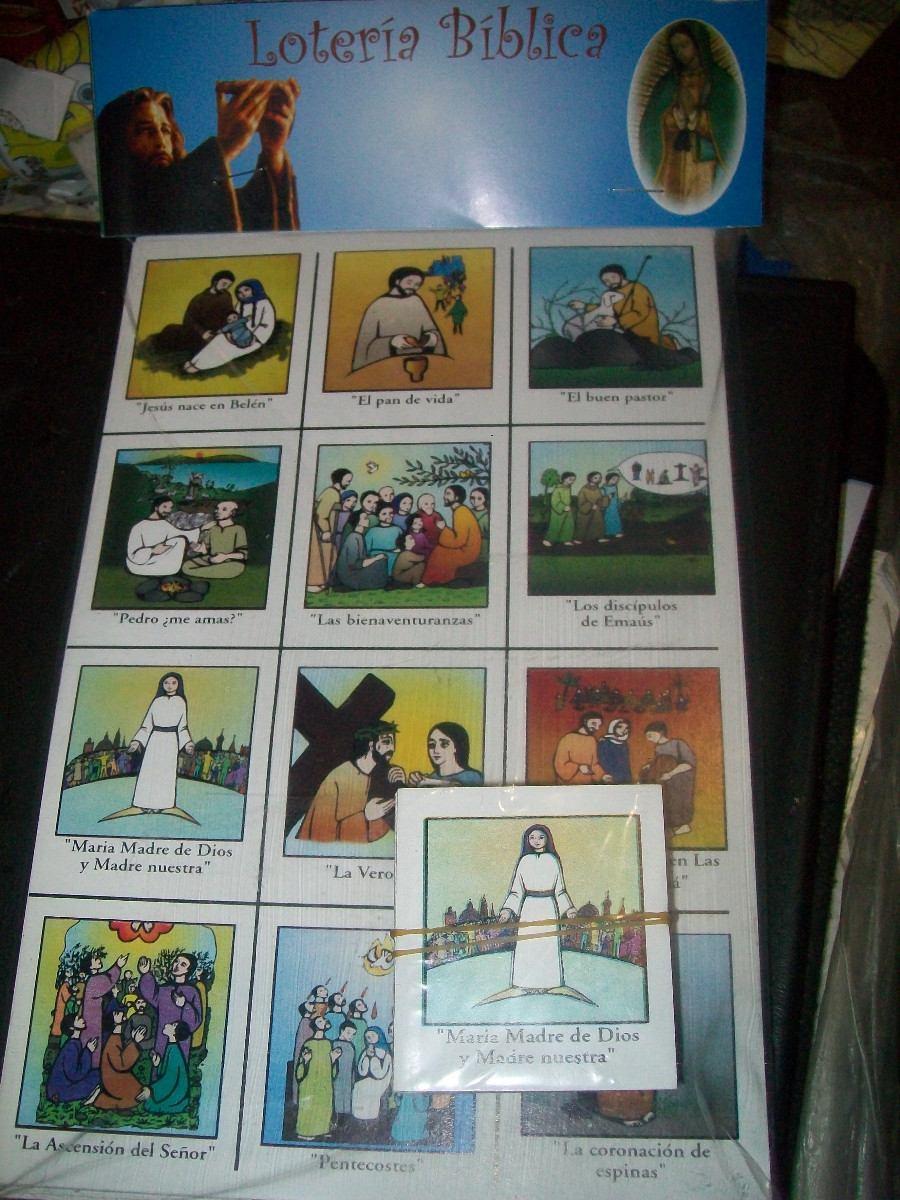Para Cartas Imprimir Mexicana Loteria
