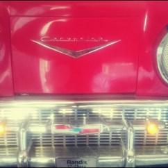 Chevy Radio 57 E38 Dsp Wiring Diagram Grabadora Vintage Importada Coleccion 1 998 99 En Cargando Zoom