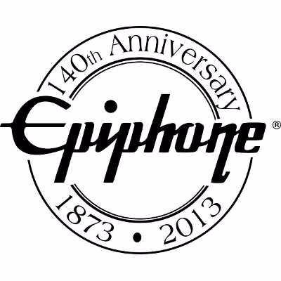 Epiphone Alleykat Wiring, Epiphone, Get Free Image About