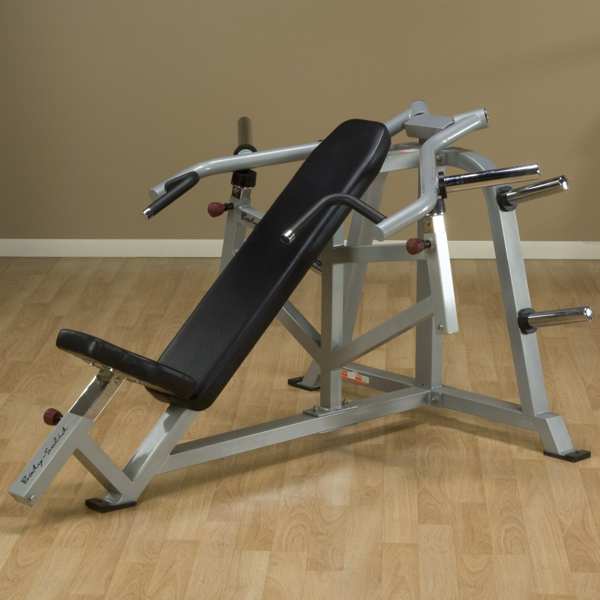 gym bench press chair high office for standing desk tipo hammer inclinado pecho convergente