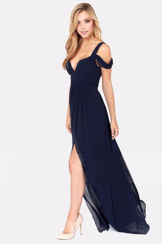 Hermoso Vestidos Para Damas De Honor Para Boda   99900