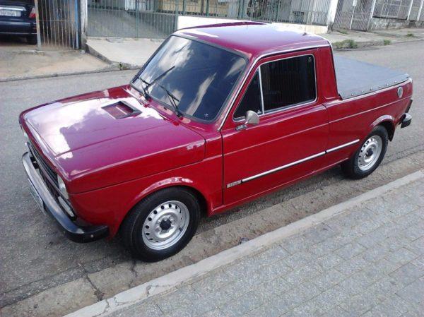 Homocinetica Spazio Fiat 147 Panorama Oggi City Rallye Rem - 68 00 Em Mercado Livre