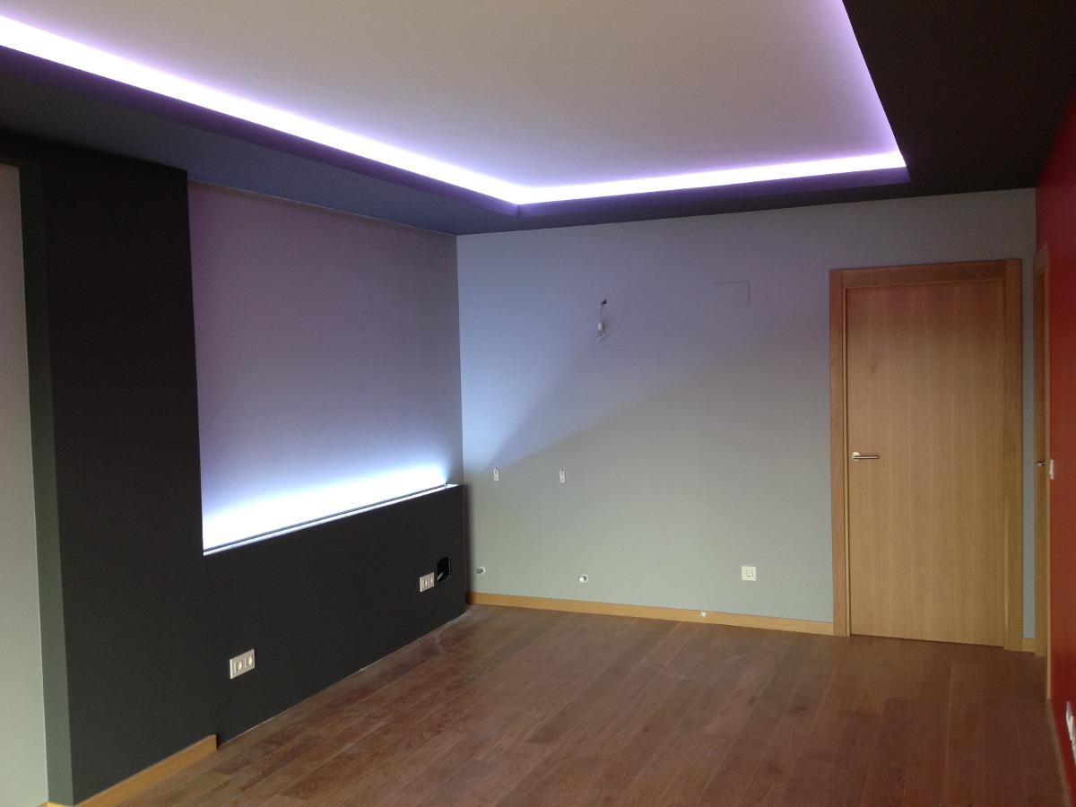 Iluminacion  Leds Interiorexterior  P Cocina  Jardin