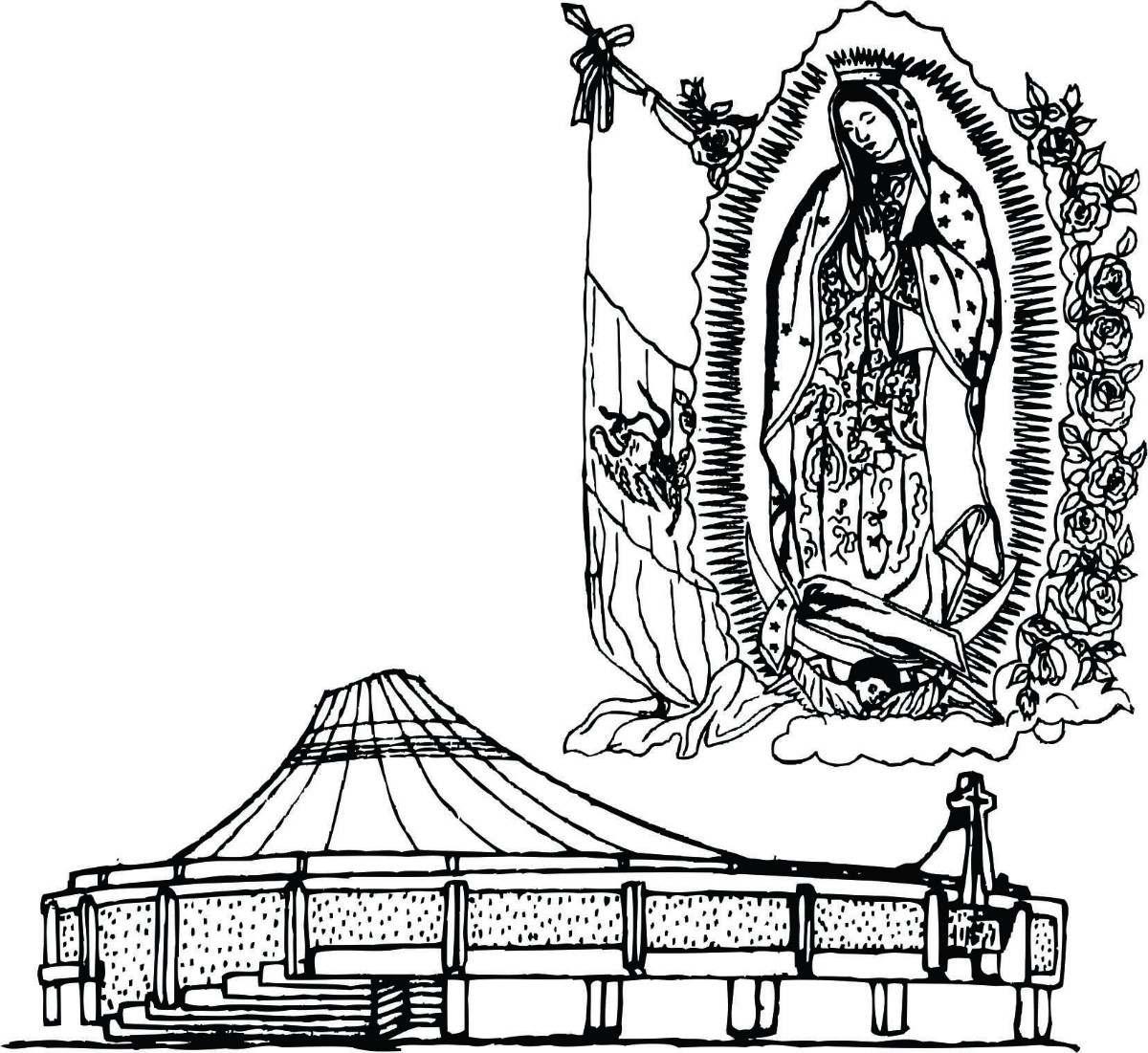 Imagenes Religiosas Vectorizadas Religion Vectores Eex