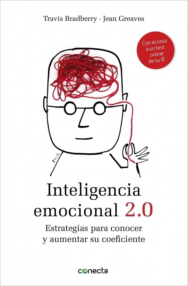 Libro: inteligencia emocional 2.0