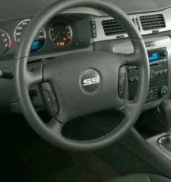 interruptor de luz chevrolet impala jpg 1200x698 2013 chevy impala ss [ 1200 x 698 Pixel ]