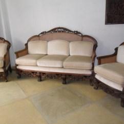 Sofa Usado No Mercado Livre Art Doo Vranje Cene Sp Menzilperde Net