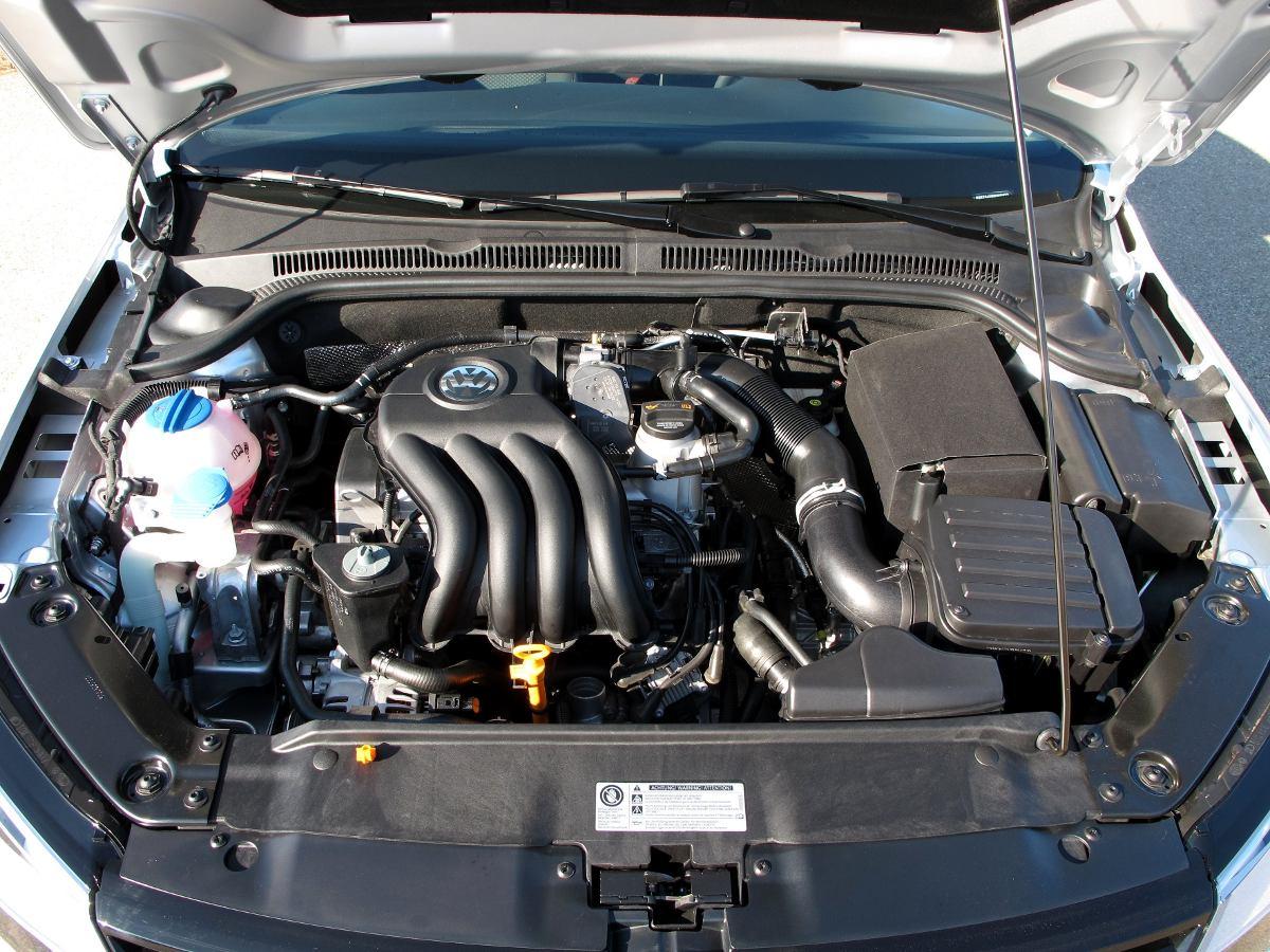 2000 vw jetta 2 0 engine diagram 2002 chevrolet venture radio wiring jogo de juntas motor 8v flex 120cv 2010