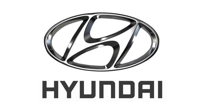 Jogo Pastilha Freio Hyundai I30 2.0 Gls Ano 2009 2010