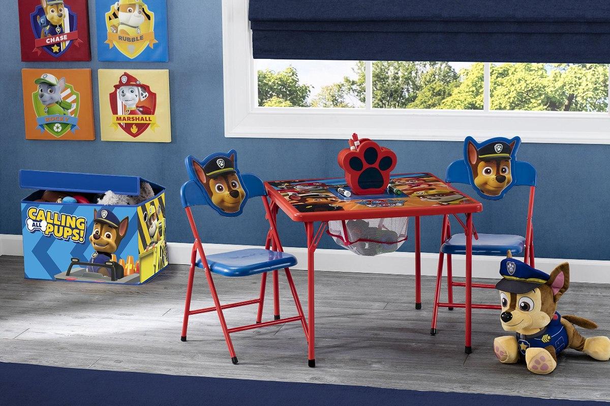 Muebles Para Ninos 4 La Imagen Se Est Cargando With
