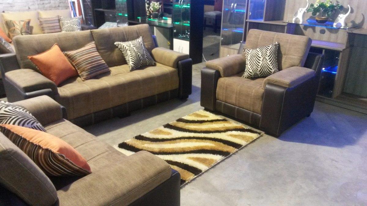 Sofa Para Sala Sofa Design Cristina E Angela Estar Jantar Da Vitrine Sala  TheSofa
