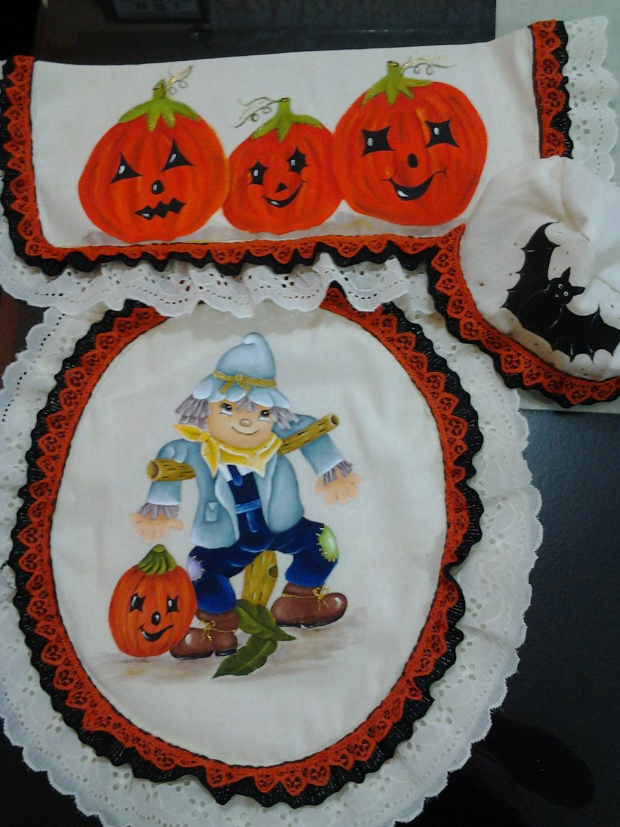 Juegos De Pasteles De Halloween Top Halloween Y Momia Porcelana Fria Fimo Finest Halloween Cooking Beautiful Tic Pastel De Halloween Halloween