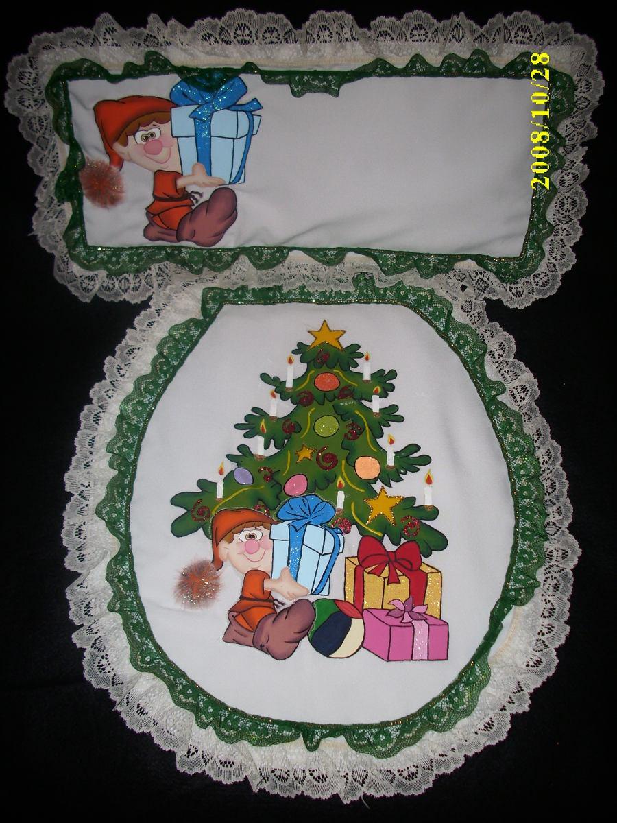 Juegos De Bao Pintados A Mano Para Navidad   29900 en