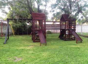 Juegos De Jardin Juegos Juegos Infantiles Para Jardin Plastico