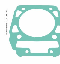 caracter sticas marca brp canam  [ 1180 x 878 Pixel ]