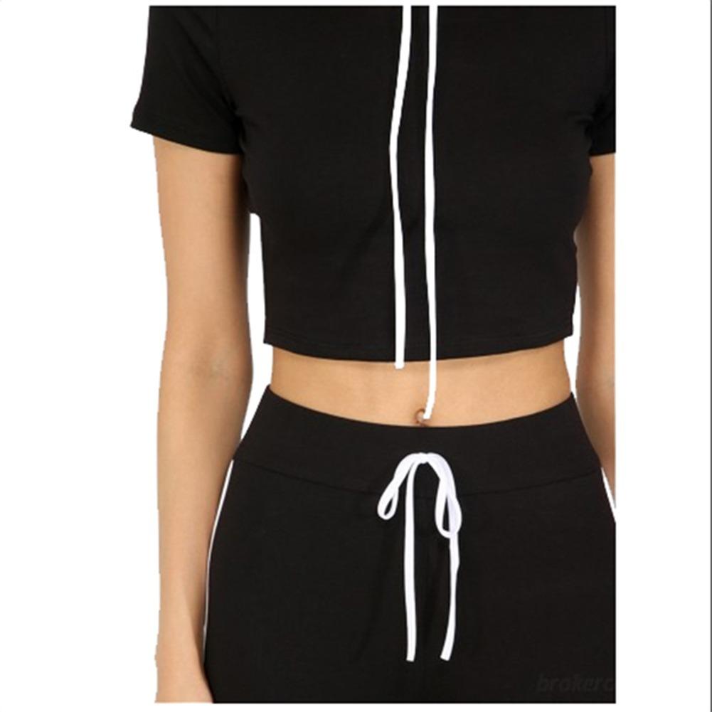 Blusas De Moda Pantalones De Moda 2019 Mujer Juvenil Disenos De Unas