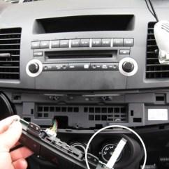 2008 Mitsubishi Lancer Stereo Wiring Diagram 2000 Ford Focus Alternator Kit Adaptador Frente Y Arnes A 2016 - $ 2,559.15 En Mercado Libre