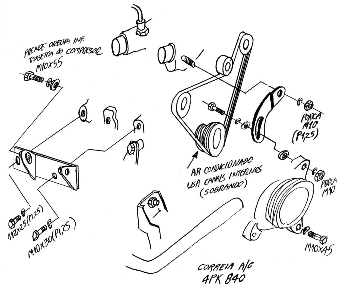 iveco van manual auto electrical wiring diagram Komatsu PC200- 7 diagram kit ar condicionado iveco daily 3510 4912 5013 todas