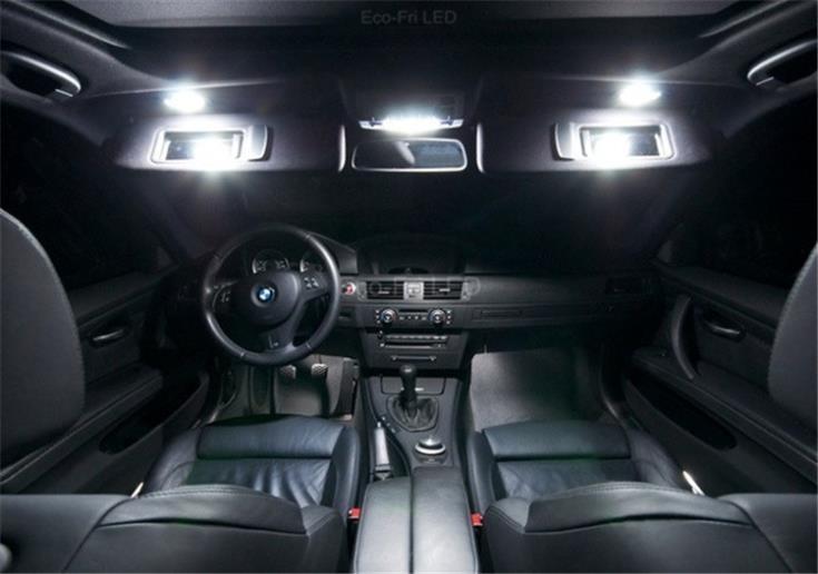 2008 Dodge Ram 1500 Ignition Wiring Diagram Kit Led Interior Cuartos Placas Cajuela Vw Vento