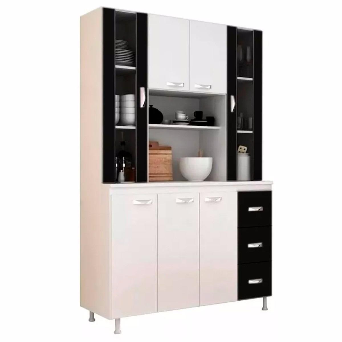 Cocinas kit online mueble bajo para fregadero de cocina for Muebles de cocina en kit online