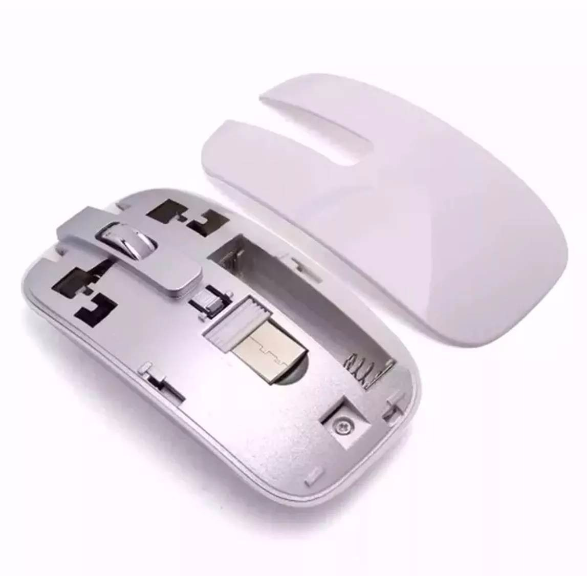 Kit Teclado + Mouse Wireless S/ Fio 320dpi Smart 2.4ghz K99 - R$ 39.49 em Mercado Livre