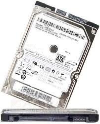 Kit Upgrade Ssd 240 Gb + Hd 1tb Apple Mac Mini Macbook Pro