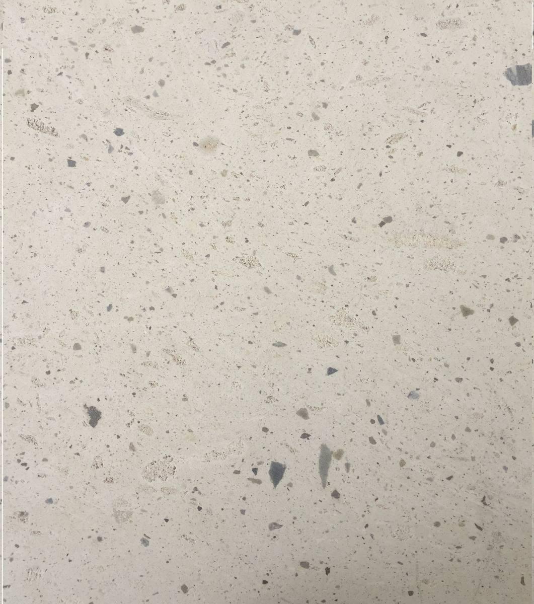 Laminado De Cantera Color Blanco Esperanza   18000 en