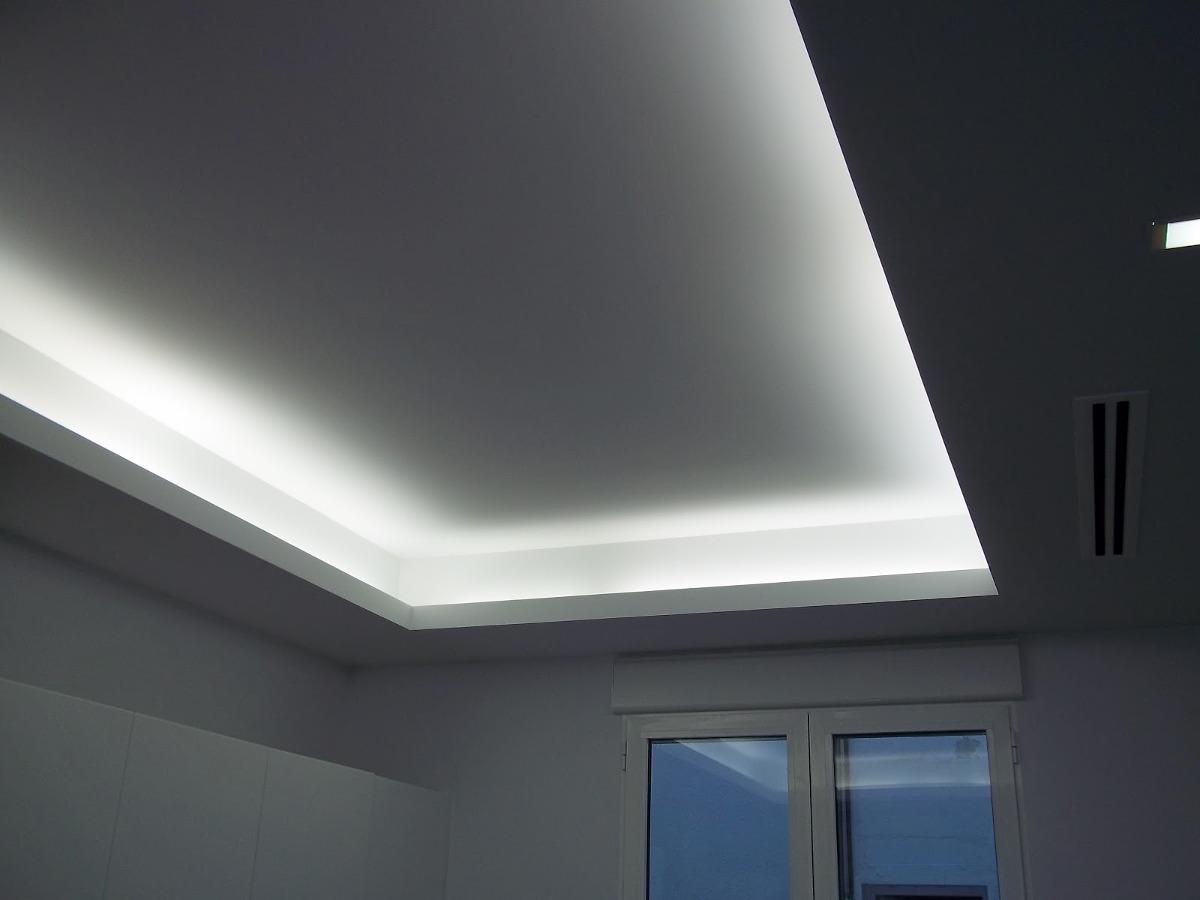 Lampara Fluorescente Starter Rapid 1x36w Ideal Luz