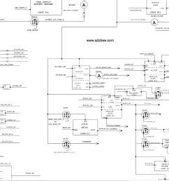 laptop diagrama electr nico pc y mac cargando zoom  [ 1200 x 774 Pixel ]