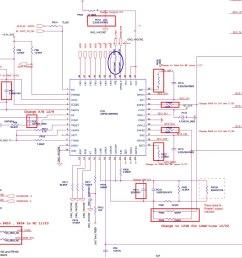 laptop diagrama electr nico pc y mac cargando zoom  [ 1200 x 909 Pixel ]