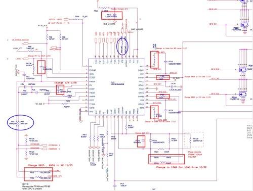 small resolution of laptop diagrama electr nico pc y mac cargando zoom