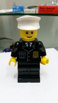 Lego Grande Original Lapicero