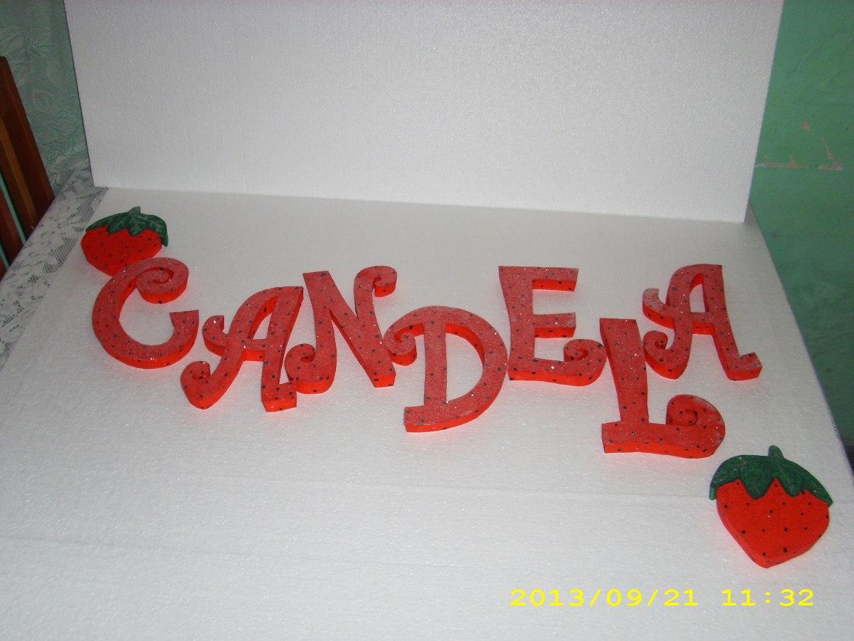 Letra Para Decorar Awesome Mueble Con Forma De M Letra