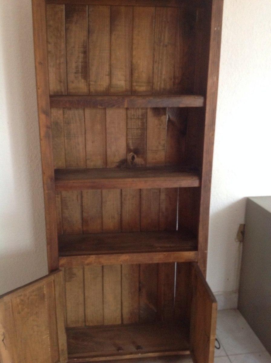 Muebles De Comedor Rusticos Modernos