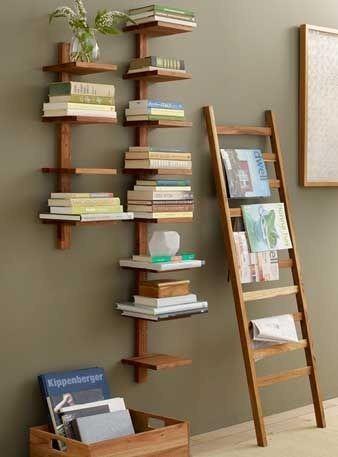 Libreros Repisas   360000 en Mercado Libre